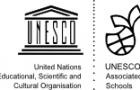 UNESCO šola – UNESCO ASPnet središče za Pomurje