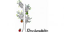 4. mobilnost na Danskem: 3. do 7. 11 . 2014