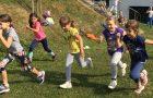 Športni dan